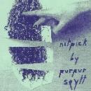 purpur spytt - nitpick