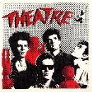 theatre - s/t
