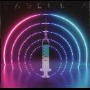 gaseneta - live 2018.04.25
