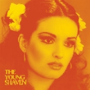 the young shaven - honey babe / it's gone to stay