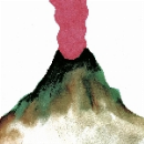 saint sadrill - pierrefilant