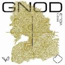 gnod - r & d volume 3