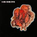 blues image - open