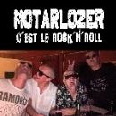 motarlozer - c'est le rock'n'roll