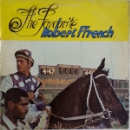 robert ffrench - the favourite (rsd 2019)