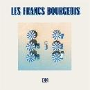 les francs bourgeois - lola