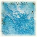 sealsia - the kingdom of sealsia