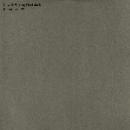 Low & Spring Heel Jack - Bombscare EP