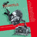 v/a - thesaurus volume 4 (inédits punk/cold/synthpop 1979-1984)