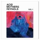 acid mothers reynols - vol.1
