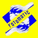 fotomatic - bipolarity / take a ride (rsd 2020)