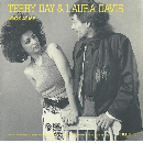 terry day & laura davis - look at me / luv luv luv