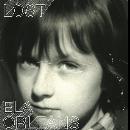ela orleans - lost (remastered)