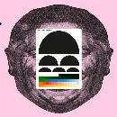 perio - black condensed