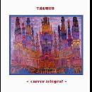Tagubu - Carrer Telègraf