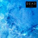 Dead - Dreams