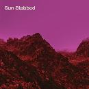 Sun Stabbed - In Girum Imus Nocte Et Consumimur Igni