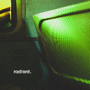 Radiant. - s/t