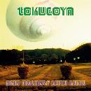 AcidMothers GuruGuru - TOKUGOYA - (RSD 2021)