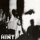 Hint - Rareties of two centuries vol.2 (white vinyl)
