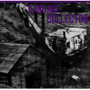 Garbage Collector - 1988