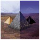 egyptology - the skies