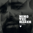 mimo the maker - sketches of saudade