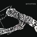 aetherlone - s/t