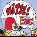 v/a - wizzz! vol.1