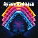 jean-pierre decerf's 1975-1979 - space oddities