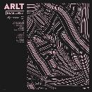 Arlt - Deableries