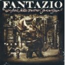 fantazio - the sweet little mother fuckin' show