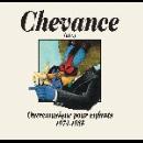 chevance (etc.) - outremusique pour enfants 1974-1985