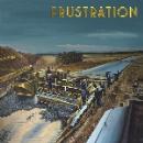 frustration - so cold streams