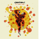 cannibale - petit orang-outan (rsd 2020)