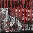 Frustration - So Cold Streams (RSD 2021)