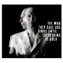 the man they call ass (hasse poulsen) - plays until everything is sold