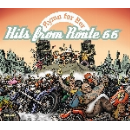 hymn for her - hits from route 66