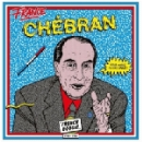 v/a - france chébran - french boogie (1981 - 1985)