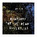 don nino - rhapsody for the dead butterflies