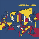 music on hold - 30 minutes of music on hold