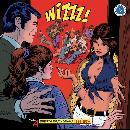 V/A - WIZZZ French Psychorama 1966/1974 VOLUME 4