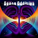 Sauveur Mallia - Space Oddities (1979 - 1984)