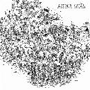 Arthur Satàn - So Far So Good