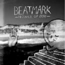 beatmark - howls of joy