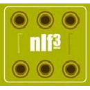 nlf3 - part one & part two