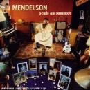mendelson - seuls au sommet