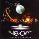 neom - arkana temporis