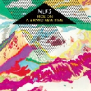 nlf 3 - ride on a brand new time
