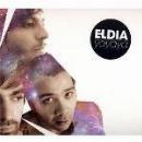 eldia - yayaya